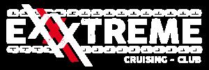 exxxtreme cruising club