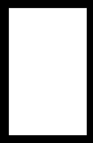 DJ JPETREA