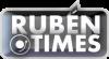 RUBEN TIMES DJ